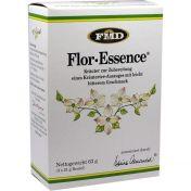 Flor Essence günstig im Preisvergleich