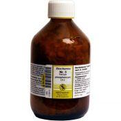 Biochemie Nestmann Nr.3 Ferrum phosphoricum D12