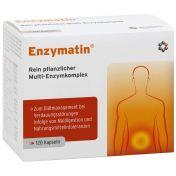 Enzymatin günstig im Preisvergleich