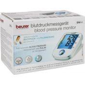 Beurer BM 44 Blutdruckcomputer