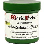 Maria Treben-Schwedenkräuter Balsam günstig im Preisvergleich