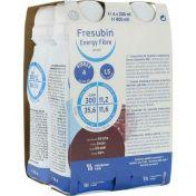 Fresubin energy fibre DRINK Kirsche Trinkflasche günstig im Preisvergleich