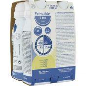Fresubin 2 kcal DRINK Vanille Trinkflasche günstig im Preisvergleich