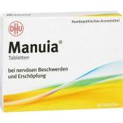 Manuia günstig im Preisvergleich