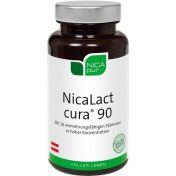 NICApur Nicalact Cura 90
