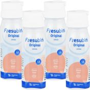 Fresubin original DRINK Pfirsich Trinkflasche günstig im Preisvergleich