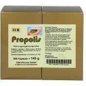 Propolis günstig im Preisvergleich