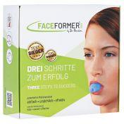 Face-Former