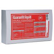 Guaranafit liquid günstig im Preisvergleich