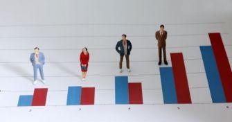Steigende Umsatzzahlen ausländischer Versandapotheken in 2018 | apomio Marketingblog