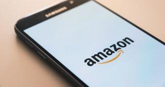 Amazon als Versandapotheke - begründete oder unbegründete Sorge?   apomio Marketingblog