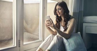 Verschreibungsfähige Apps: Der neue Weg, per App gesünder zu werden | apomio Marketingblog