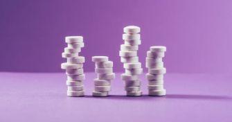 Spahn beschafft Arzneimittel & Co. auf eigene Faust | apomio Marketingblog