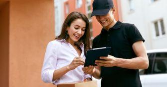 Botendienst-Pauschale: 250 Euro Pauschalvergütung ab Ende September   apomio Marketingblog