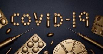 Coronavirus: Impfstoffe und Medikamente in Sicht? | apomio Marketingblog