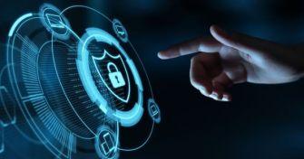 Telematikinfrastruktur - eine Datenautobahn mit Optimierungsbedarf | apomio Marketingblog