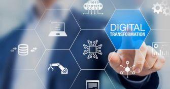 "Health-Experte überzeugt: ""Apotheken müssen digitaler werden""   apomio Marketingblog"
