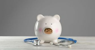 9,75 Milliarden Euro: Konjunkturspritze für den deutschen Gesundheitssektor | apomio Marketingblog