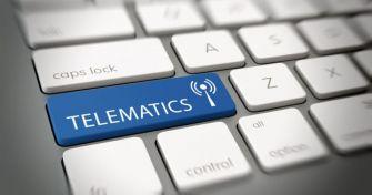 Sorgenkind Telematikinfrastruktur - (k)ein Netz für Alle | apomio Marketingblog