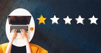 Wie Sie mehr positive Bewertungen für Ihre Apotheke generieren | apomio Marketingblog