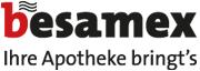 besamex