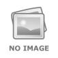 Granudacyn Wundspüllösung im Preisvergleich