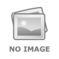 Curcuma 200mg Kapseln im Preisvergleich
