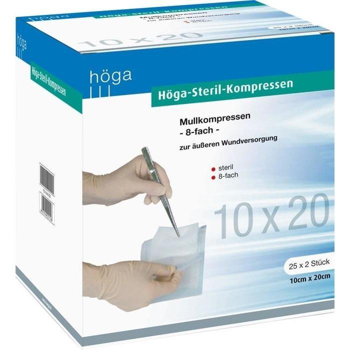 Höga Pharm